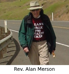 RevAlanMerson