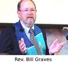 RevBillGraves